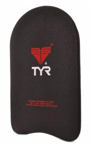 Deska pływacka TYR Kickboard