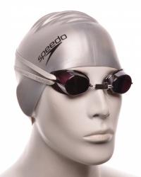 Okulary pływackie Speedo Swedish Mirror