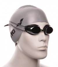 Okulary pływackie Arena Tracks Mirror