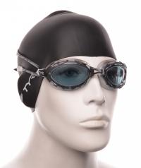 Okulary pływackie TYR Nest Pro