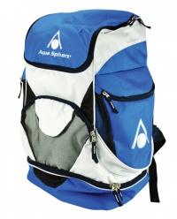 Plecak Aqua Sphere Athletes