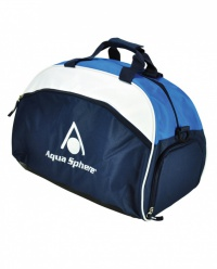 Torba Aqua Sphere Sports Bag Medium