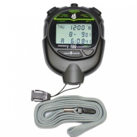Stoper Mad Wave Stopwatch 100