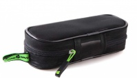 Etui na okulary Mad Wave Case Junior