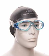 Okulary pływackie Aqua Sphere Vista