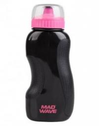 Butelka na wodę Mad Wave