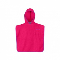 Speedo poncho infant