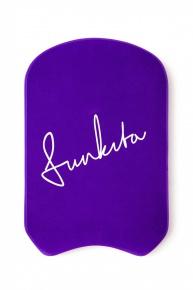 Deska pływacka Funkita Kickboard