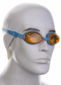 Okulary pływackie Speedo Jet junior