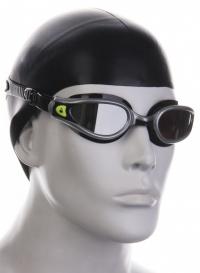 Okulary pływackie Aqua Sphere Kaiman Exo Mirror