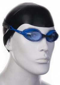 Okulary pływackie Arena Cobra
