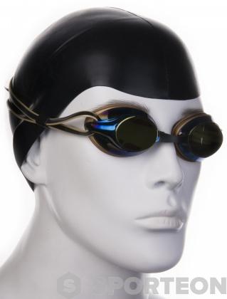 Okulary pływackie Emme Sydney mirror