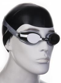 Okulary pływackie Emme Brugge