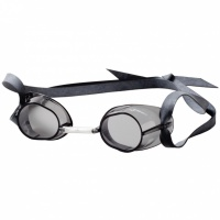 Finis Dart goggles