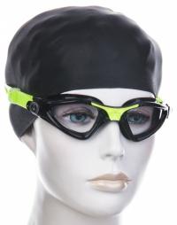 Dziecięce okulary pływackie Aqua Sphere Kayenne Junior
