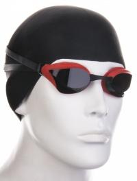 Okularki pływackie Arena Cobra Core