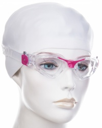 Okulary pływackie Aqua Sphere Kayenne Lady