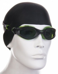 Okulary pływackie Arena Imax Polarized