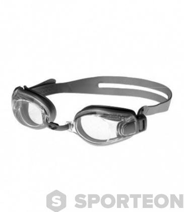 Okulary pływackie Arena Zoom X-fit