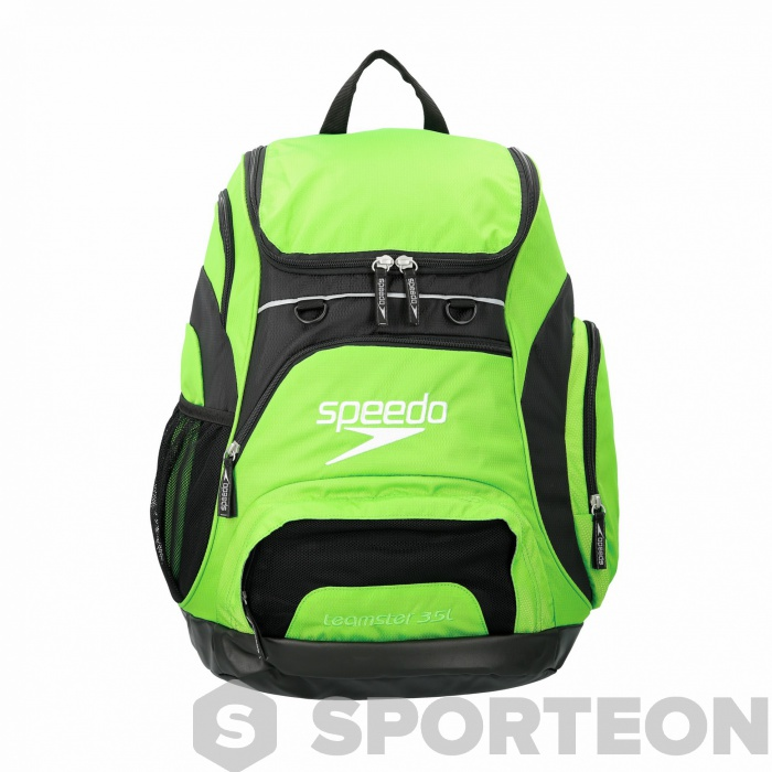 433817ba8750f Speedo T-Kit Teamster Backpack 35l | Sporteon.pl