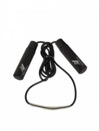 Skakanka Rucanor Skip rope Profi weight