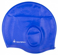 Czepek pływacki Aqua Sphere Aqua Glide
