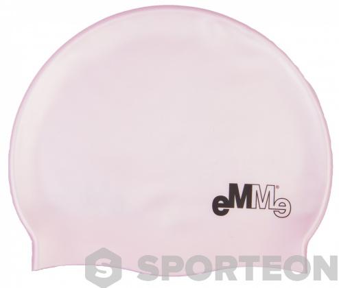Czepek pływacki Emme silikon