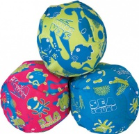 Speedo Squad Water Ball