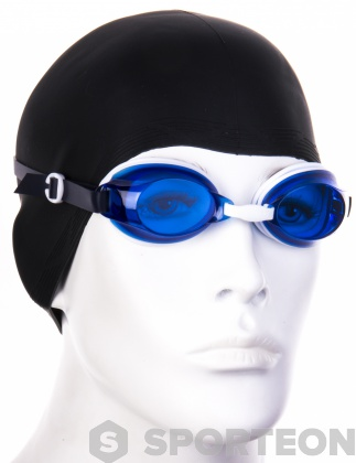 Okulary pływackie Speedo Jet