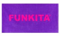 Ręcznik Funkita