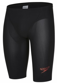 Speedo LZR Racer Element Jammer Black/Copper