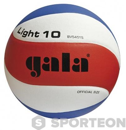 Gala Light 10 BV 5451 S