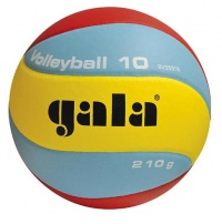 Gala Volleyball 10 BV 5551 S 210g