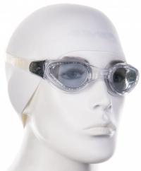 Jaked Adrenaline Triathlon goggles