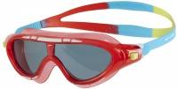 Dziecięce okulary pływackie Speedo Rift Junior
