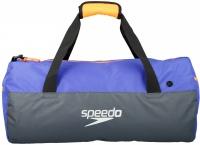 Torba pływacka Speedo Duffel