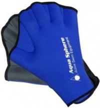 Rękawice pływackie Aqua Sphere