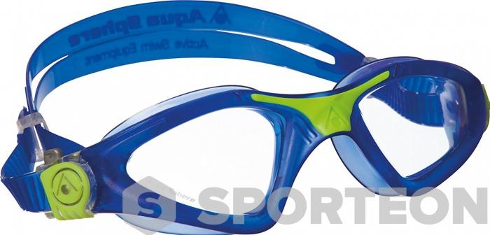 Okulary pływackie Aqua Sphere Kayenne