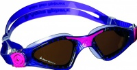 Aqua Sphere Kayenne Lady Polarized