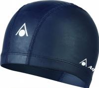 Czepek pływacki Aqua Sphere Aqua Speed