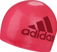 Adidas Silicone Graphic Cap Adults