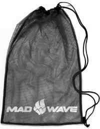 Torba treningowa Mad Wave Dry