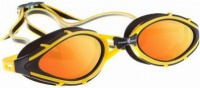 Mad Wave Sun Blocker Goggles