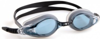 Mad Wave Luxe Automatic Goggles