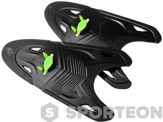Mad Wave Freestyle Paddles
