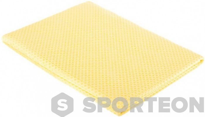 Mad Wave Wet Sport Towel
