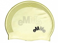 Emme Line Silicone