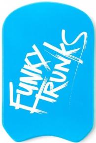 Deska pływacka Funky Trunks Kickboard