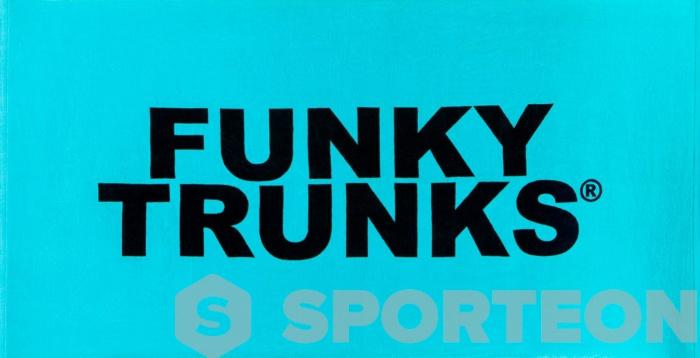 Ręcznik Funky Trunks