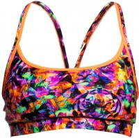 Funkita Predator Party Sports Top
